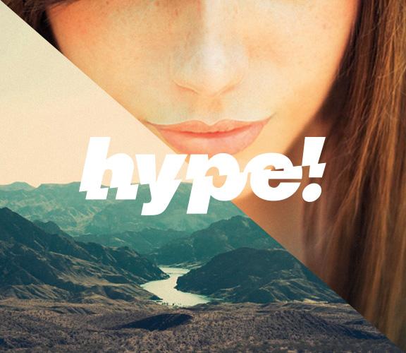 HYPEfronte.jpg