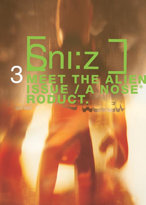 SNIZ-03-cover1.jpg