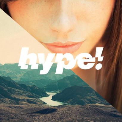 HYPEfronte