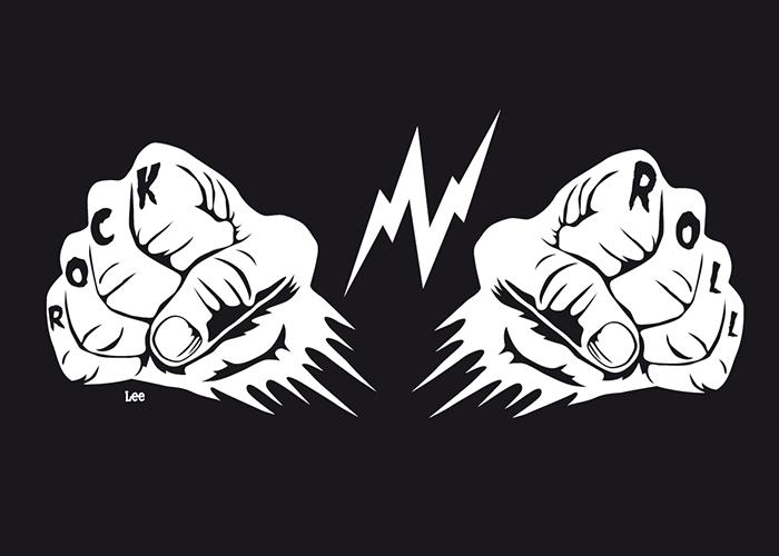 fist-copia.jpg