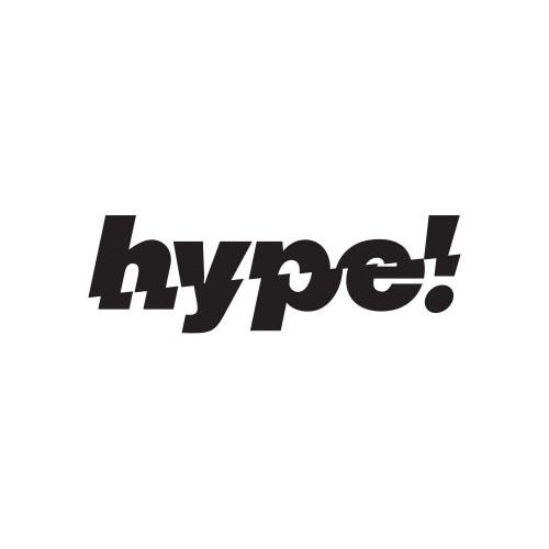 hypelogo.jpg