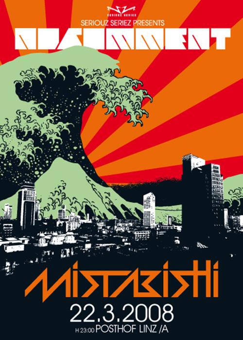 mistabishi.jpg