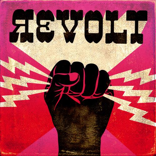 revolt100.jpg