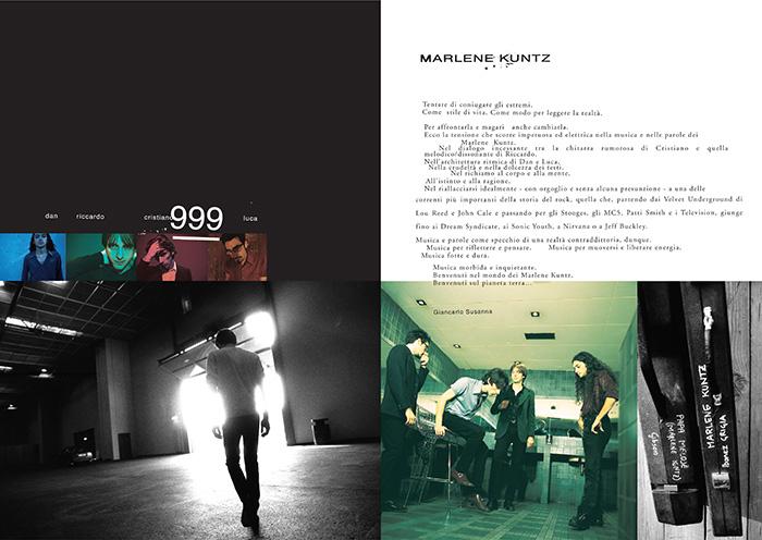 02-03-Convertito.jpg