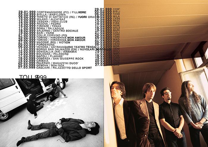 04-05-Convertito.jpg