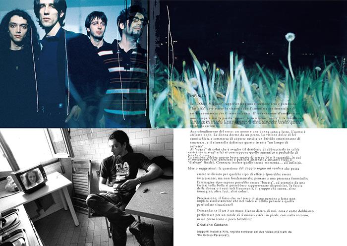 06-07-Convertito.jpg