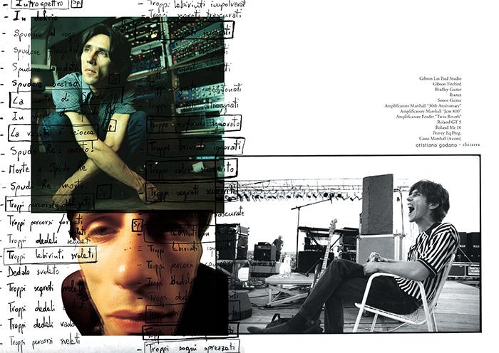 08-09-Convertito.jpg