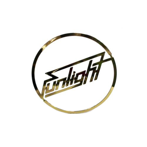 2014-logo-Funlight.jpg
