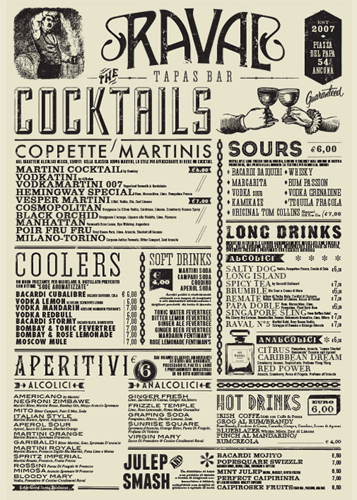 A3-cocktail-BOZZA-x.jpg