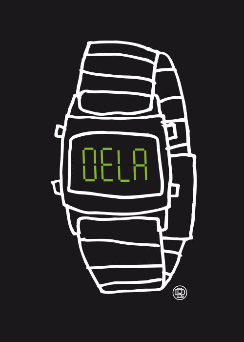 DELA-WATCH.jpg