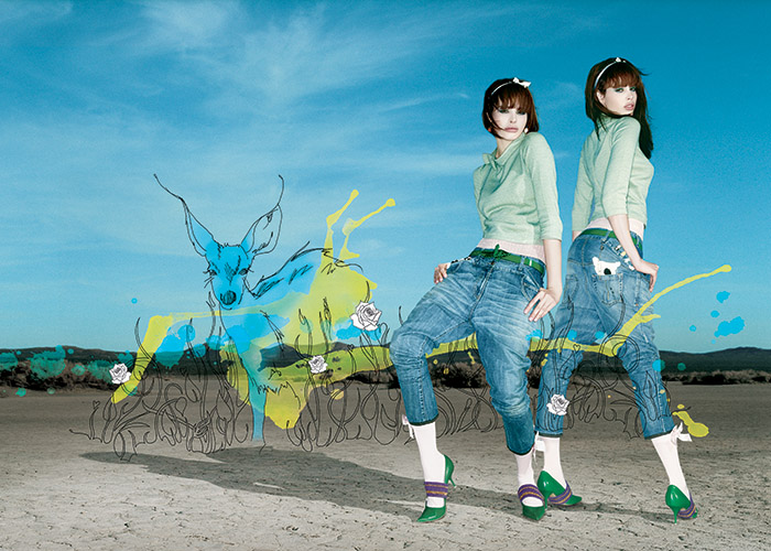 Dl01-deer-penXXX.jpg