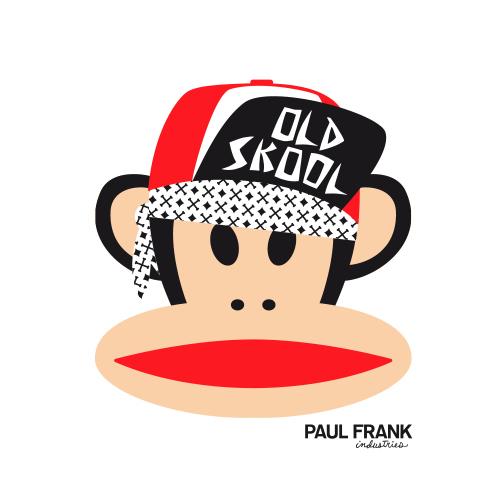 OLD-SCHOOL-JULIUS.jpg