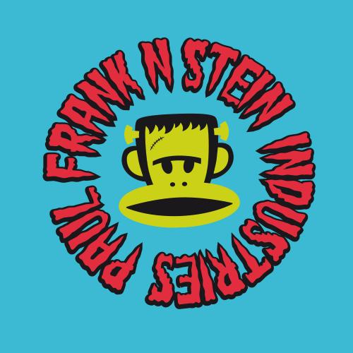PAUL-FRANK-N-STEIN-INDUSTRIES.jpg