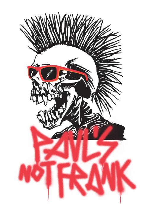 PAULS-NOT-FRANK.jpg
