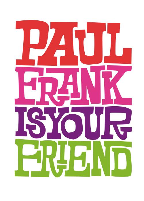 PF-IS-YOUR-FRIEND.jpg