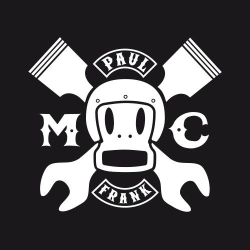 PF-MOTORCYCLE-CLUB.jpg