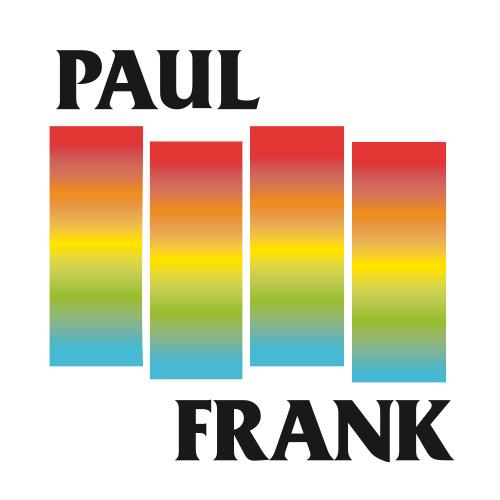 PF-RAINBOW-FLAG.jpg