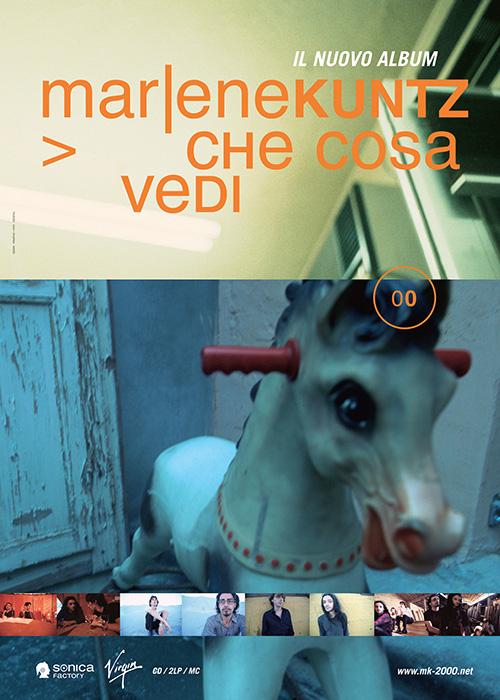 cartonato-50x70-Convertito.jpg