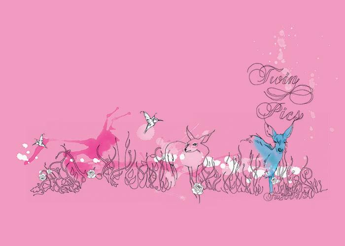 deer-pink.jpg