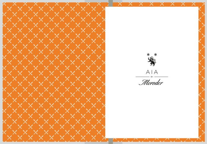 interno-cover+PRIMA.jpg