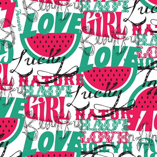 love-girl-watermelon.jpg