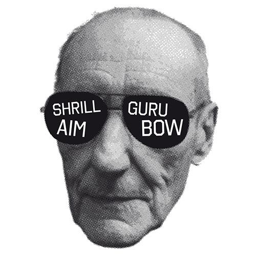 shrill-guru-BLACK-copia.jpg