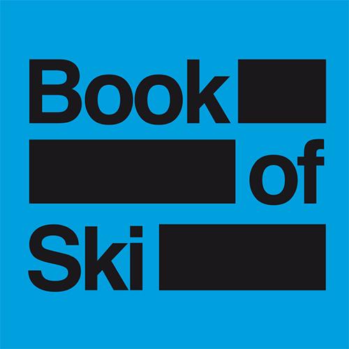 book-of-ski.jpg