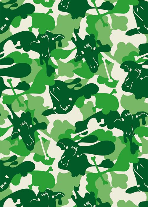 camo-green.jpg