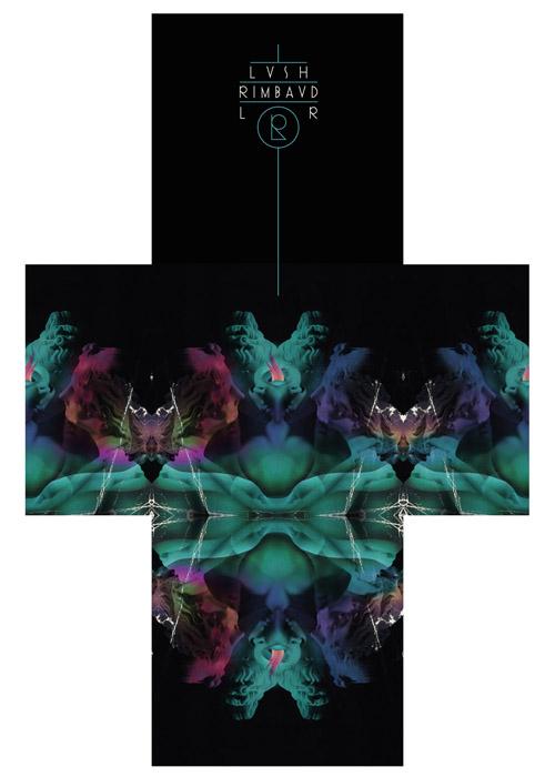 croce-interna2.jpg