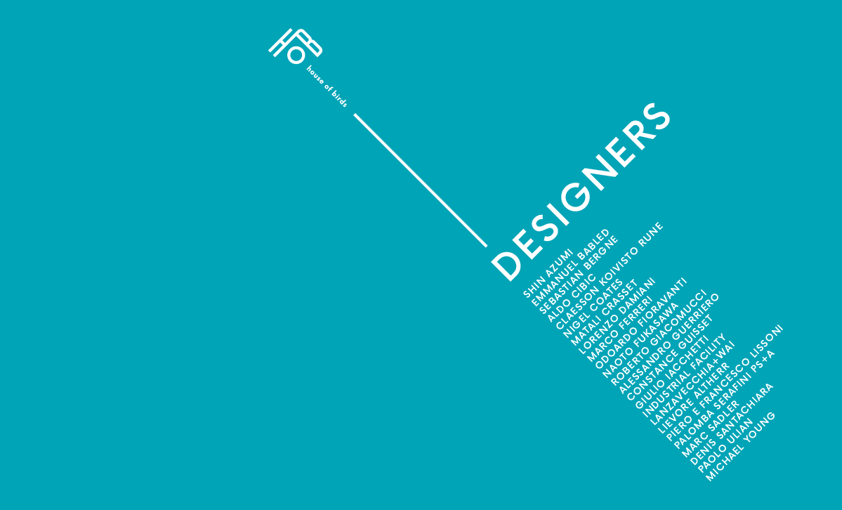 DESIGNERS-19x23-32pag-3.png